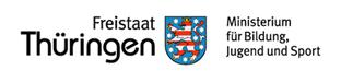 Thüringer Ministerium für Bildung, Jugend und Sport