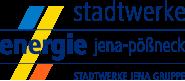 Stadtwerke Jena-Pößneck